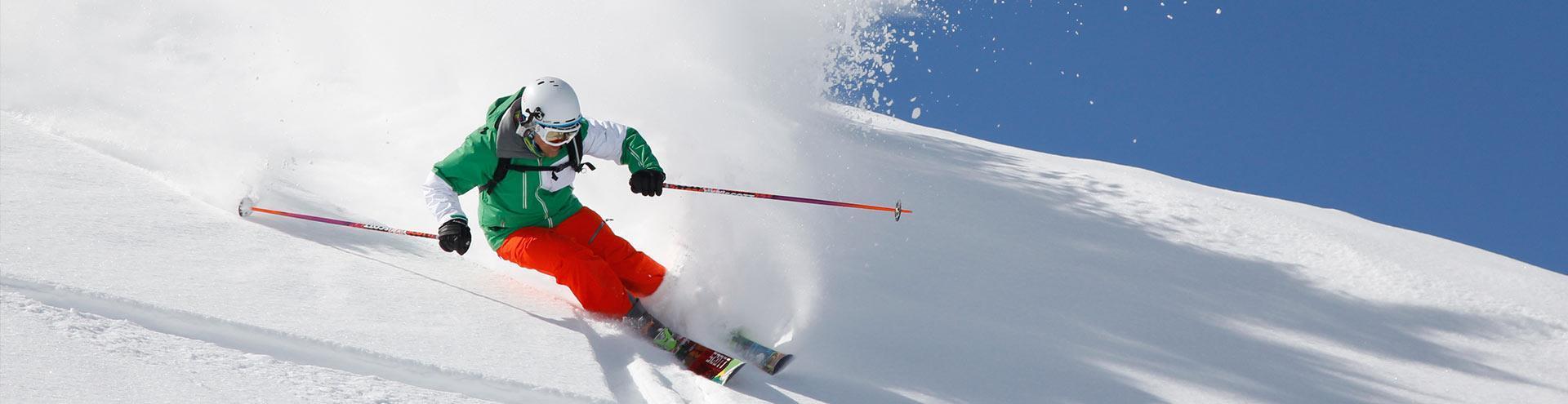 Skigebiete sulden trafoi winterurlaub im vinschgau for Designhotel skifahren