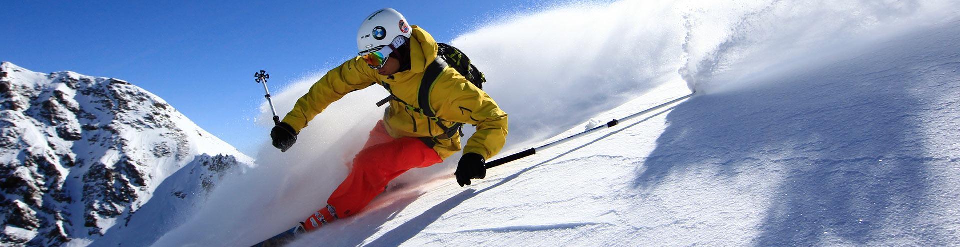 Skiurlaub sulden ideales 4 hotel f r winterferien im for Skiurlaub designhotel